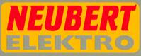 Logo NEUBERT ELEKTRO